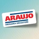 Fralda Huggies Turma da Mônica Tripla Proteção Tamanho G Pacote...