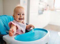 Guia Mês a Mês do Desenvolvimento do Bebê